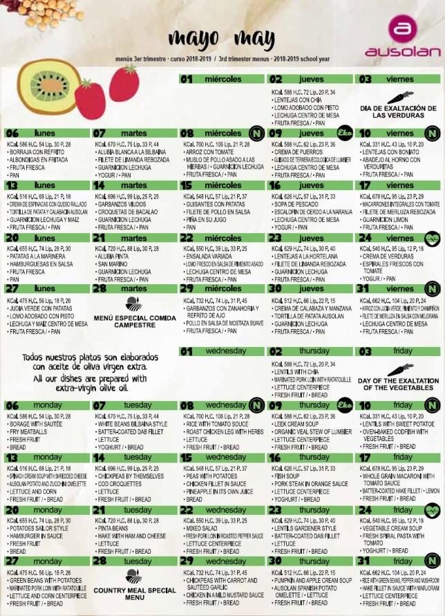 menu_mayo_19