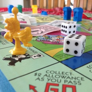 monopoly-junior-600771_640