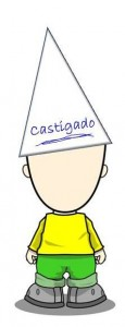 FiLi-castigado-734508