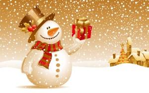 imagenes-bonitas-de-navidad