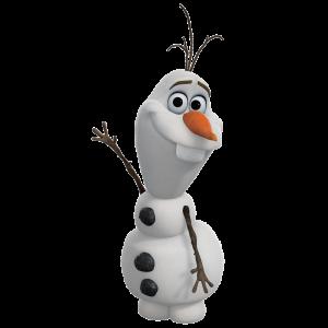 Olaf_from_Disneys_Frozen