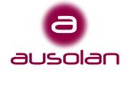 logo auslan
