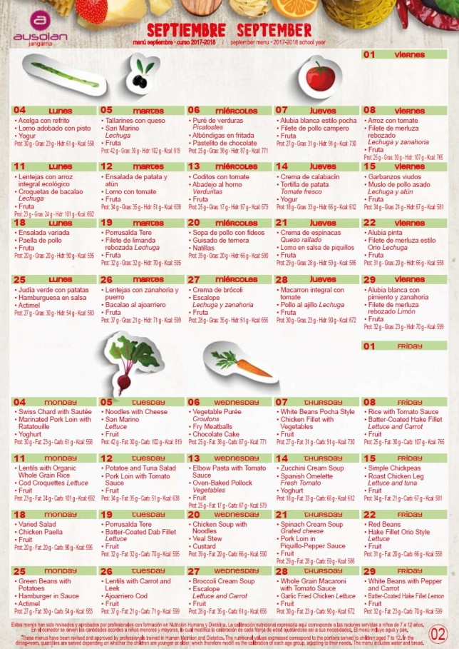 menu_septiembre_17