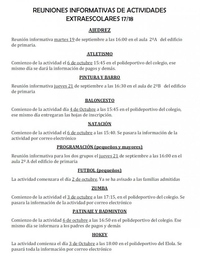 reuniones_informativas_extraescolares1718