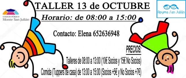 taller_puente_pilar_17
