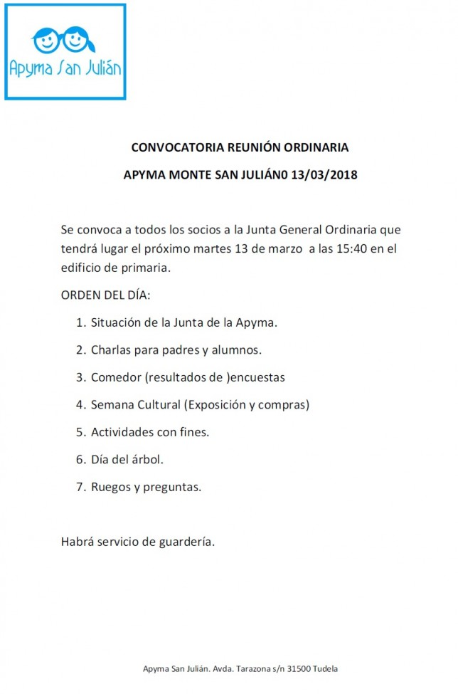 convocatoria_reunion_130318