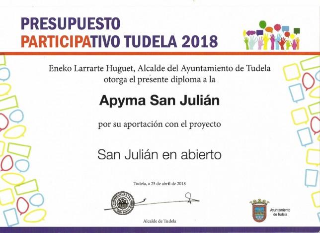 diploma_participativo_2018