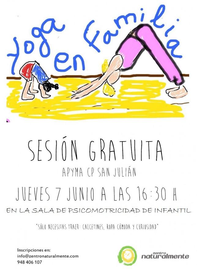 yoga_en_familia