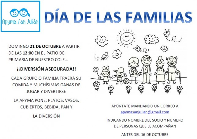 DIA_DE_LAS_FAMILIAS_18_19