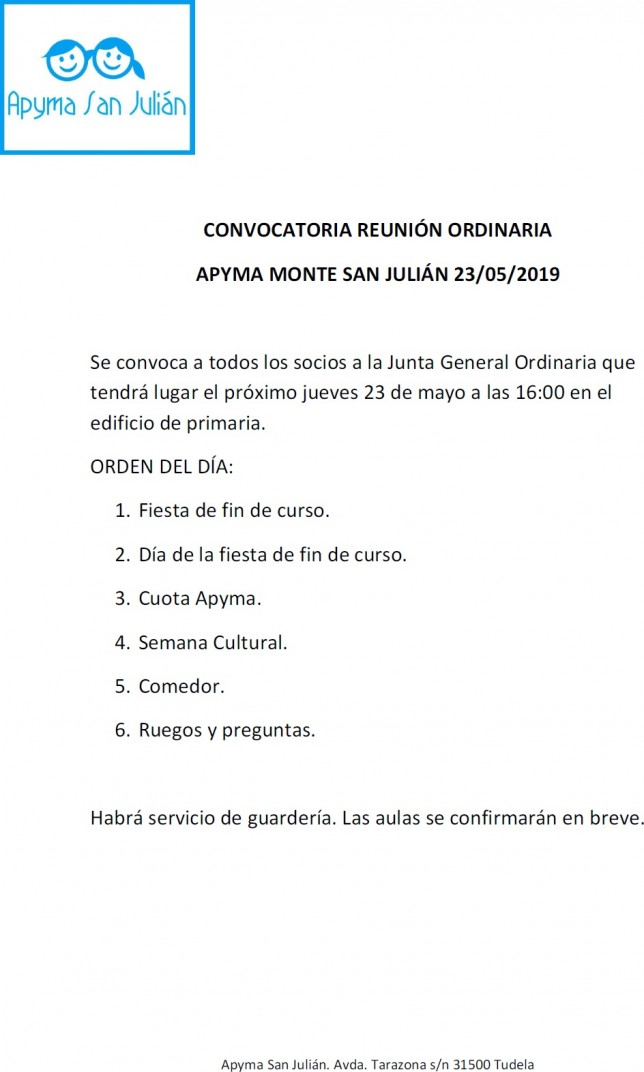 reunion_ordinaria