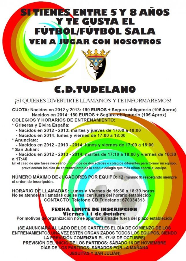 c_d_tudelano_19_20