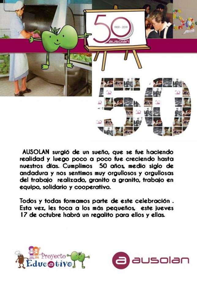 ausolan_50