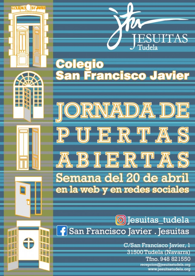 not_jornada_puertas_abiertas_2021