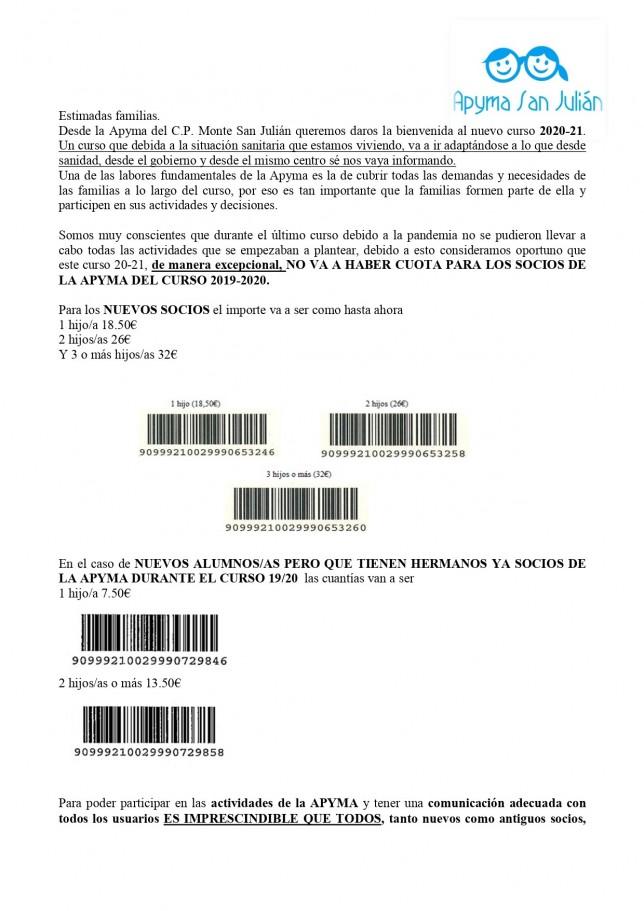APYMA INFORMACON GENERAL PRINCIPIO DE CURSO.20200825150842_page-0001