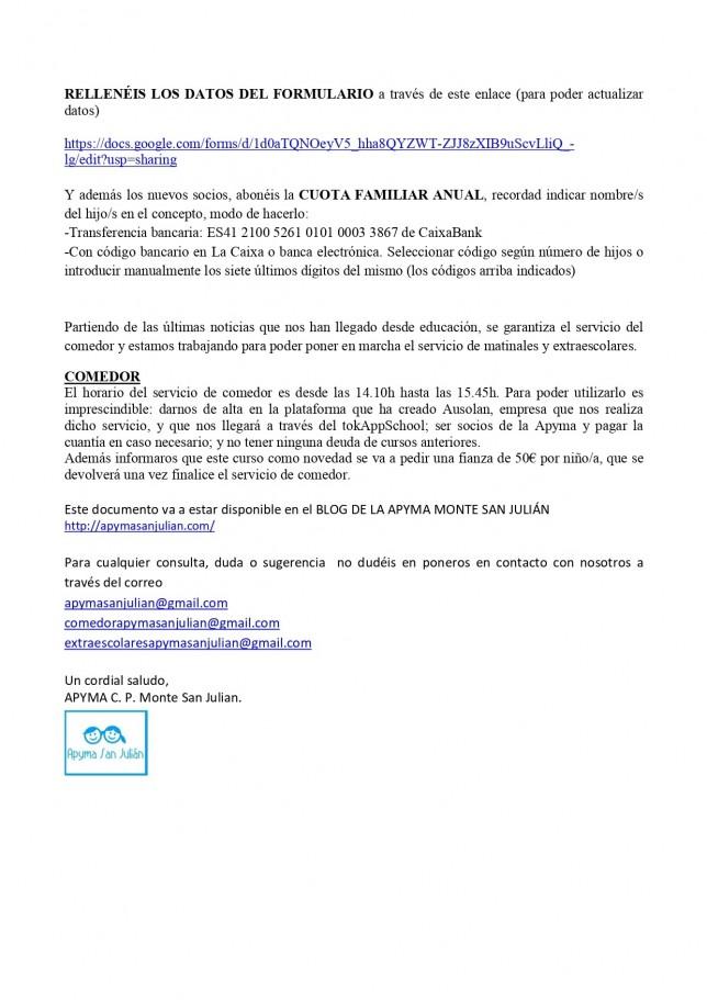 APYMA INFORMACON GENERAL PRINCIPIO DE CURSO.20200825150842_page-0002